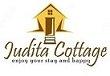 Judita Cottage